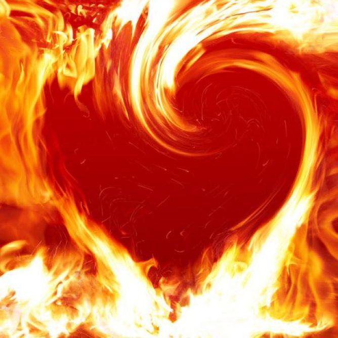 cropped-fire-heart-961194_960_720.jpg